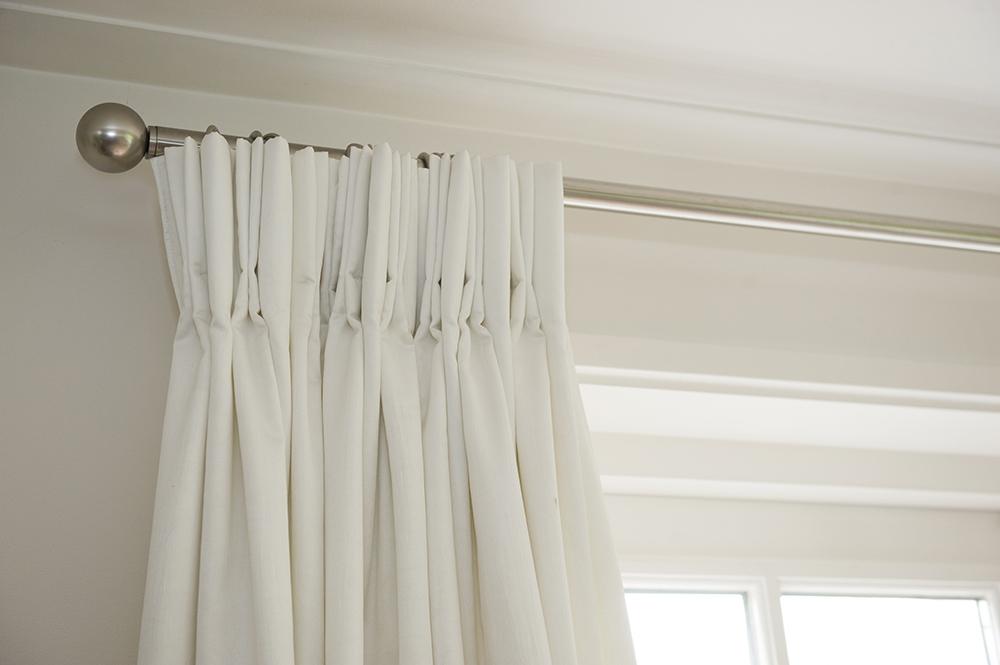 inrichting meubels wit parels