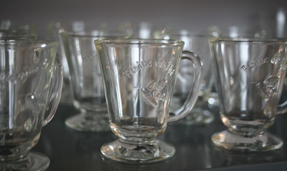 thee glas glazen theeglas theeglazen