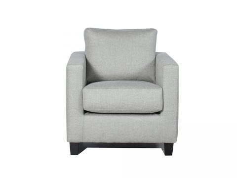 fauteuil sofa stoel madrid