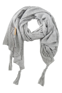 zusss sjaal zwolle 01