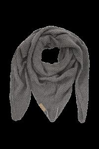 zusss sjaal zwolle 02