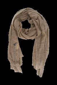 zusss sjaal zwolle 03