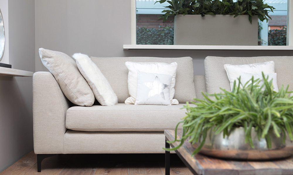 Romo meubels meubilair kussens stoelen sofas meubels