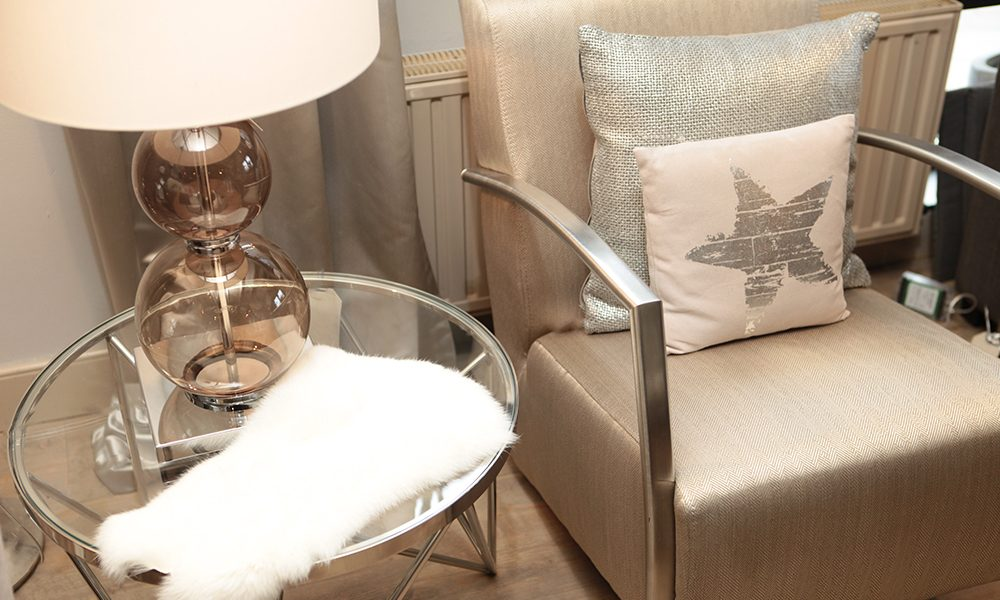 meubels banken fauteuils gelderland zwolle hattem huis&hof