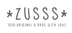 Zusss verkooppunten – Zusss kussens kopen