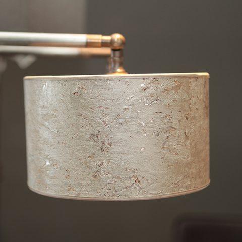 Duran gelderland verlichting lamp lampenkap hanglamp