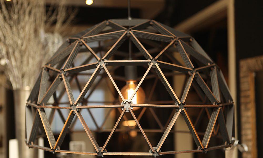hanglamp Zusss meubels merken gelderland meubelwinkel