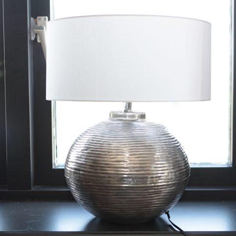 Duran gelderland verlichting lamp tafellamp bol