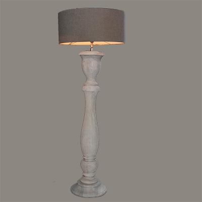 Lumière vloerlamp antiek hanglamp taffellamp wandlamp lampenkap