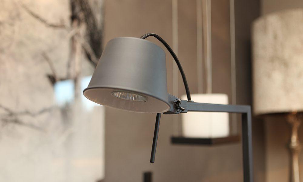 vloerlamp leeslamp Brynxz meubels kopen gelderland zwolle hattem