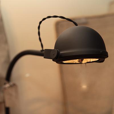 Tierlantijn lighting verlichting lampen lampenkappen vloerlamp