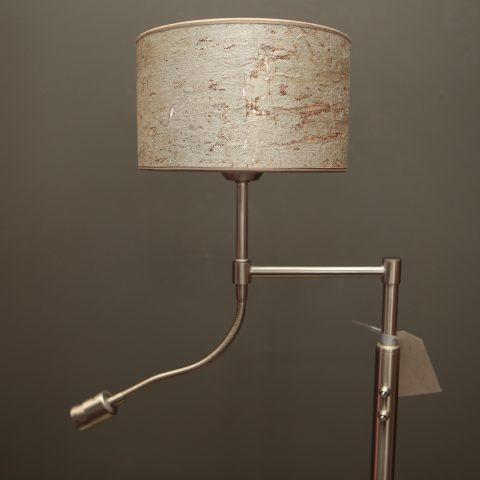 Hoffz lamp lampen lampenkap verlichting