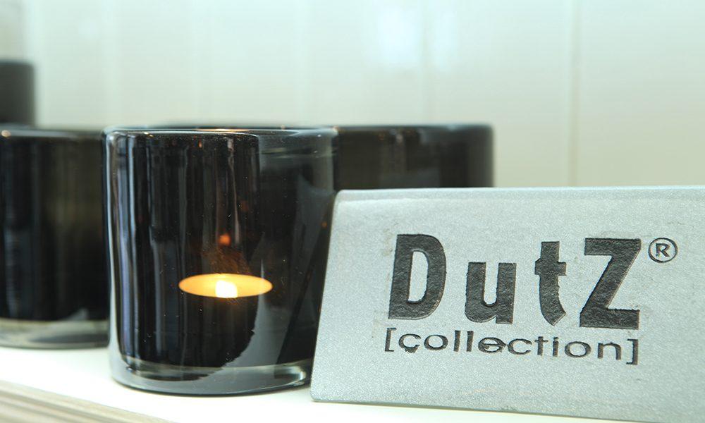 Verlichting lampen lampenkappen interieur meubels