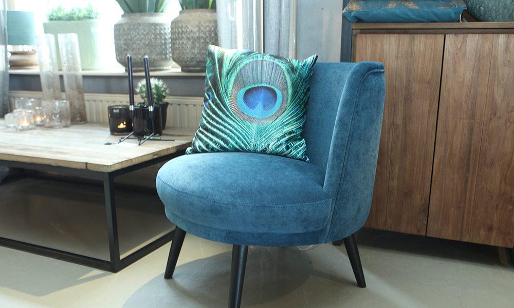 Sitino meubelmerk interieurwinkel