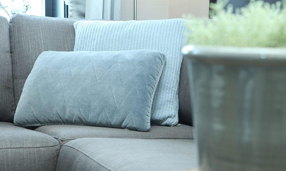 Lifestyle hockers stoelen webshop interieur meubels