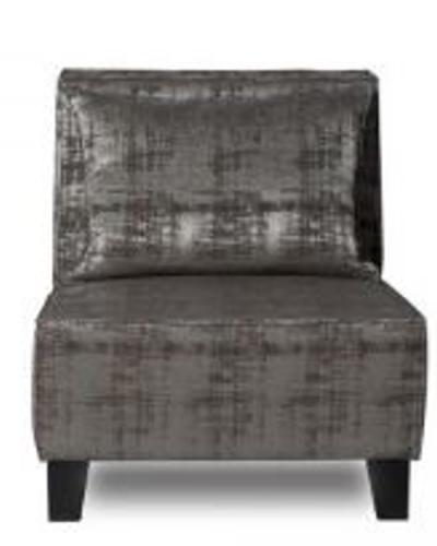 fauteuil-nieuw-02