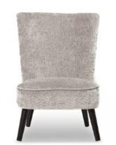 fauteuil-nieuw-03
