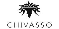 Chivasso logo