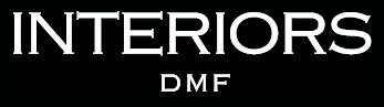 interiors dmf logo