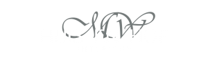 huis en hof logo