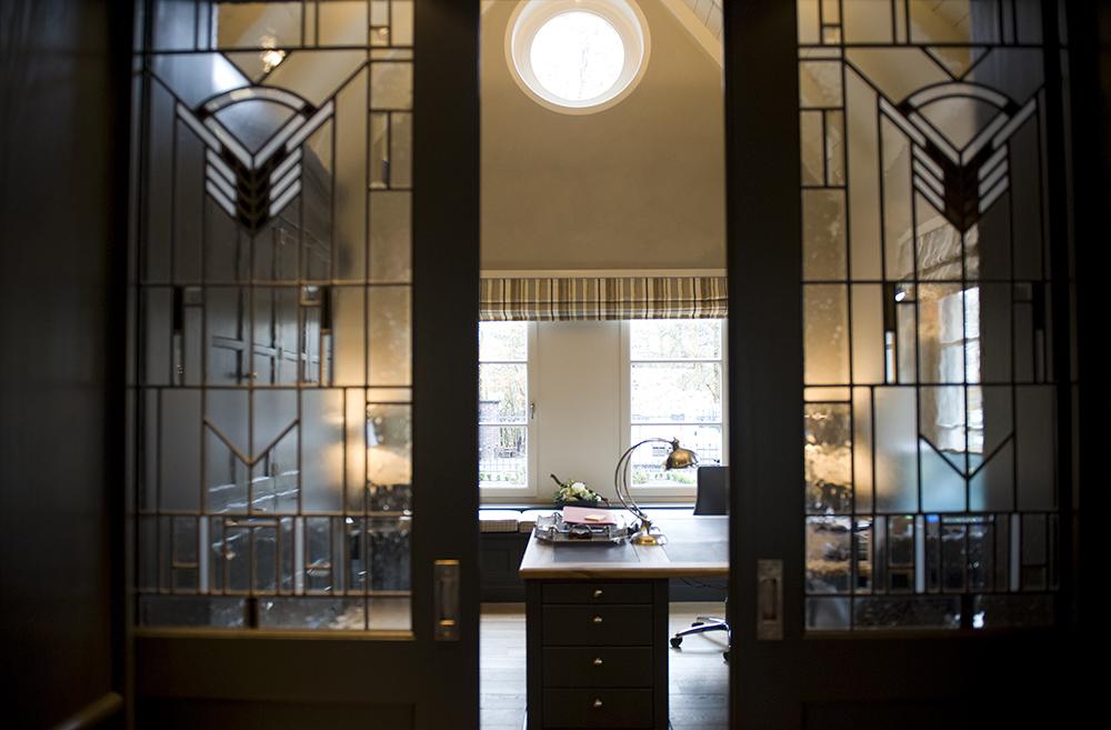 interieurdesign verlichting