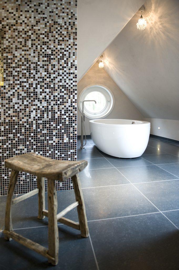 badkamer ontwerp gelderland