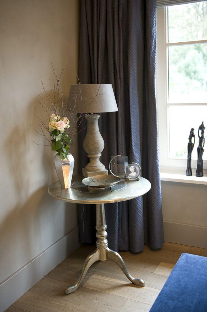 lamp Woonwinkel Gelderland Hattem interieur lifestyle