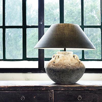 tafellamp stout lumiere tierlantijn