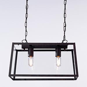 hanglamp design ontwerp interieur