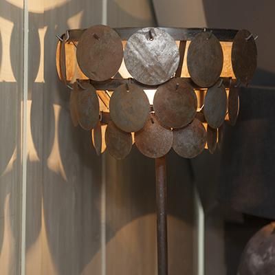 vloerlamp stalamp