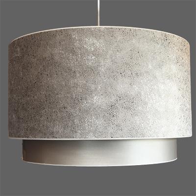 hanglamp duran verlichting