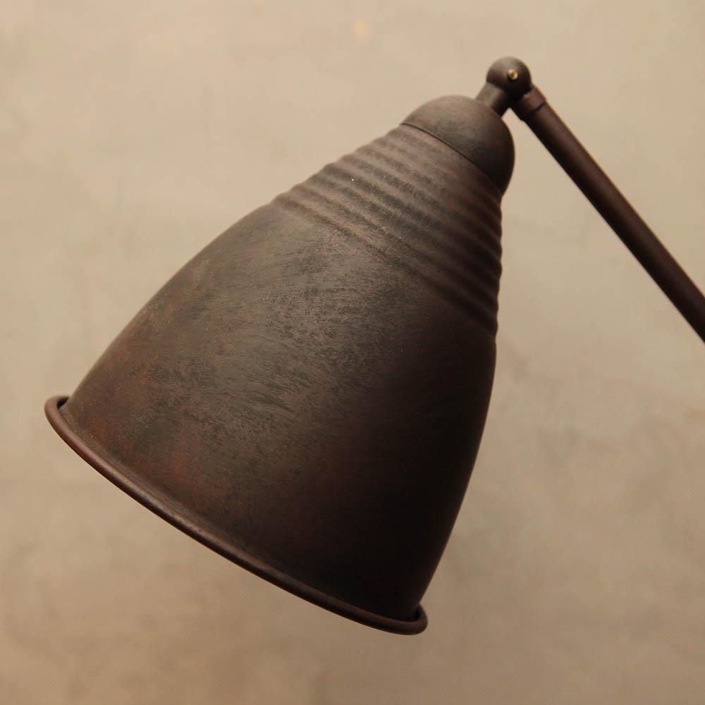 vloerlamp verlichting lamp
