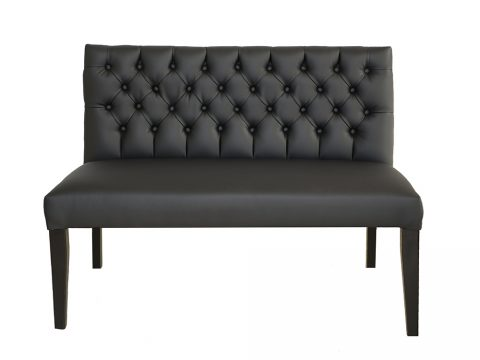 Bank Sofa Barbera