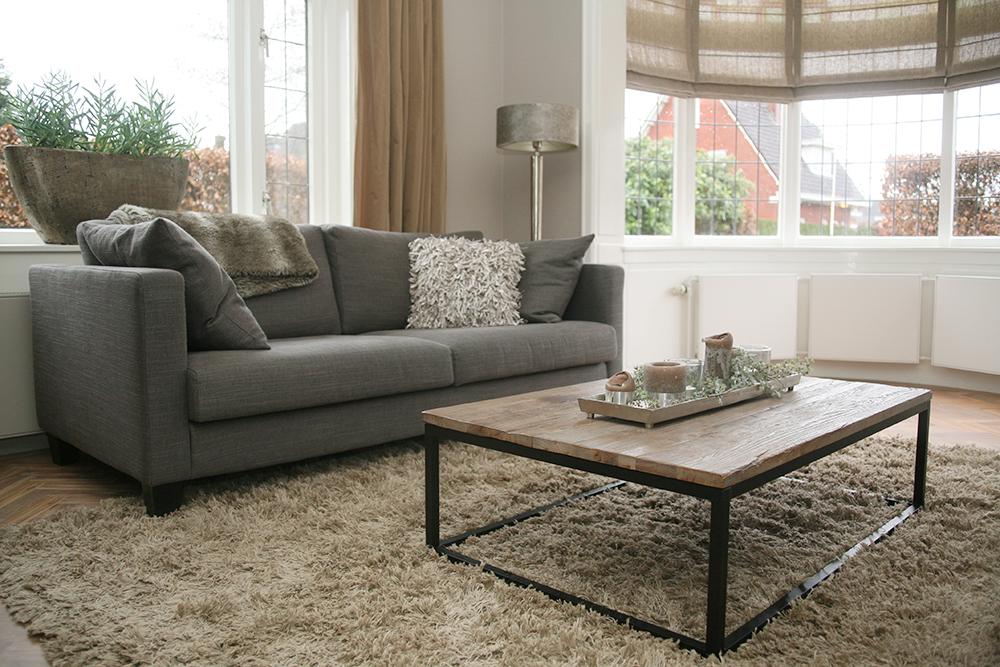 project heerde interieur meubilering