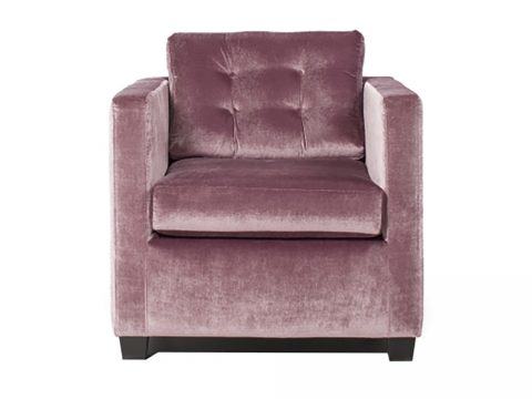 fauteuil sofa stoel