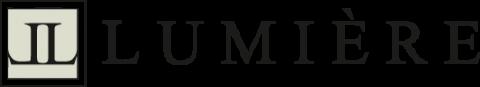 lumière logo