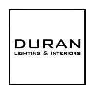 Duran lampen van hoogwaardige kwaliteit | Huis en Hof