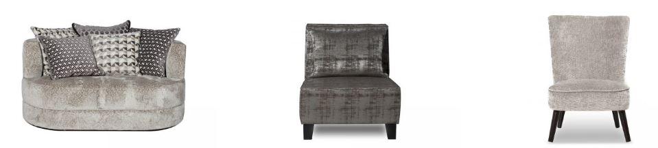 exclusieve fauteuils handgemaakte fauteuils