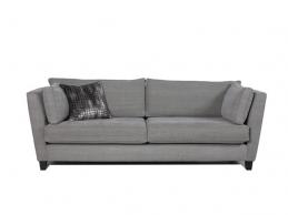 Chivasso meubels kopen shoppen interieur
