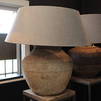 Tierlantijn lighting verlichting lampen lampenkappen