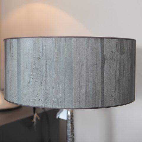Duran Zwolle lampen verlichting lamp lampenkap