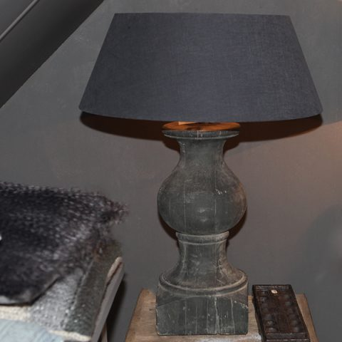 Tierlantijn lighting verlichting lampen lampenkap tafellamp