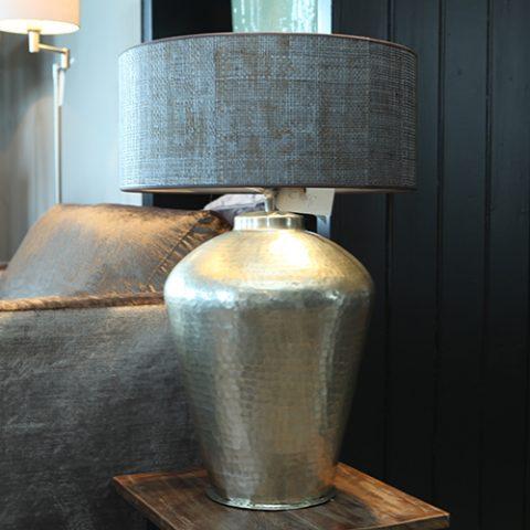Lumière vloerlamp hanglamp taffellamp wandlamp lampenkap