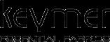 Keymer Logo
