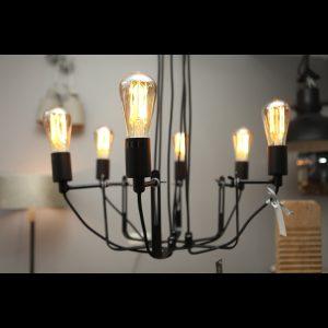 Hippe Hanglamp